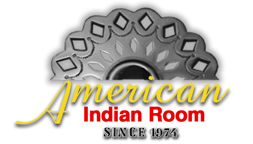 American Indian Room – Jewelry